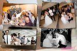 Fotografo matrimoni milano,