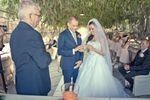 Le nozze degli spoi
