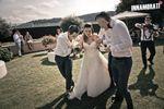 Matrimonio fotografico