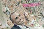 Foto di matrimonio brescia