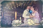Innamorati Matrimonio Real Wed