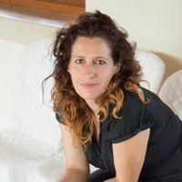 Monica Moratti