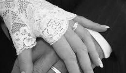 Fior d'arancio wedding planner 1