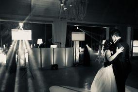 SiVaInScena - Valerio Cordaro Wedding Dj