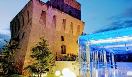 Torre Bassano Eventi 1