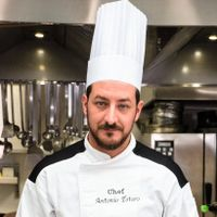 Antonio Totaro