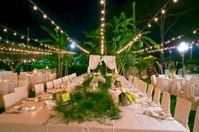 Fausta Licari Wedding Planner