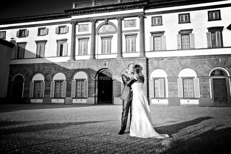 Claudio Ravasi Fotografo