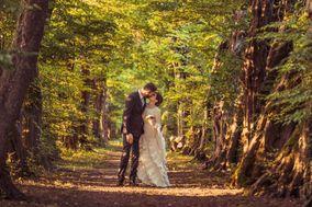 Momenti, a wedding story