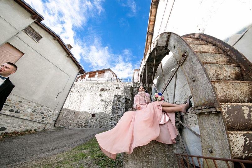 Marco Bedini fotografo
