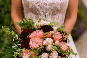 Di punto in bianco - Wedding, design & planning