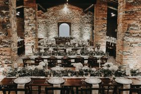 Di punto in bianco - Wedding, design & planning