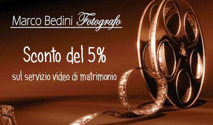 Bedini Marco Foto & Video 2