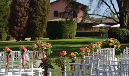 Borgo Le Grazie 2