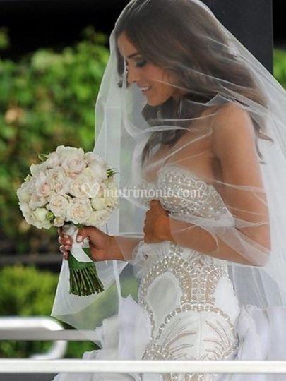 Sposi in Abruzzo wedding plann.