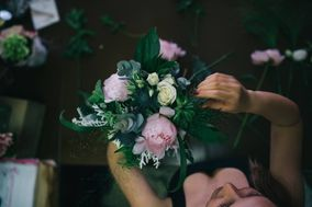 Ancilla Flower Lab di Degani Sara