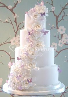 Allestimenti wedding