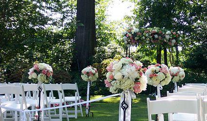 Olimpya Weddings