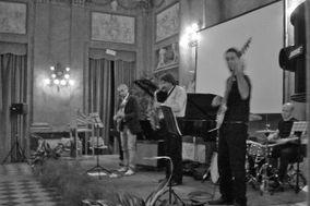 Filadelfo Castro Jazz Quartet