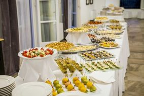 Catering La Cantinaza