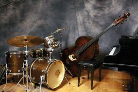Marco Caputo Jazz Trio