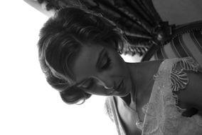 Luisa Hair Spa & Beauty Wellness