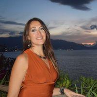 Chiara Molinelli