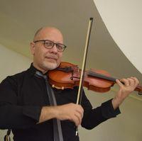Paolo Lombardo