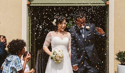 Manuela Mantovani Weddings & Special Events 1