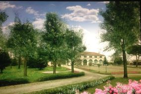Villa Frassino