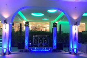Marsound Audio and Lighting Equipment