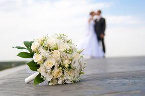 Ewa Wedding Planner