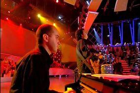 Alex Music & Show Entertainment
