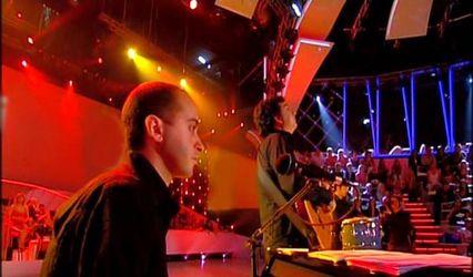 Alex Music & Show Entertainment 1