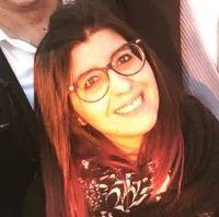 Chiara Milazzo
