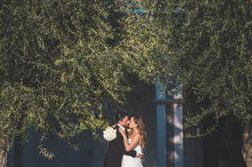 Gianni Albanese Wedding Photographer