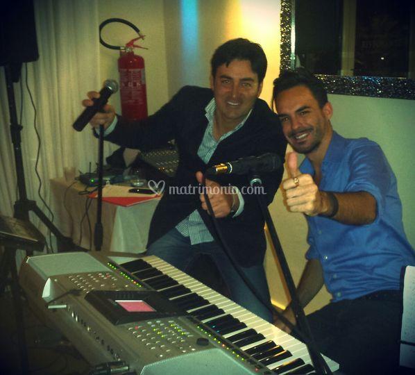 Alfredo & Gianpiero