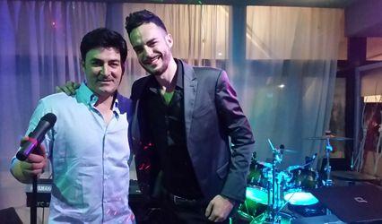Alfredo & Gianpiero 1