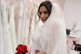 Le Spose di Clary