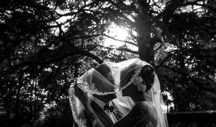 Le nozze di Tessa e Carlo