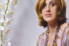 Barbara Bianchi Soprano