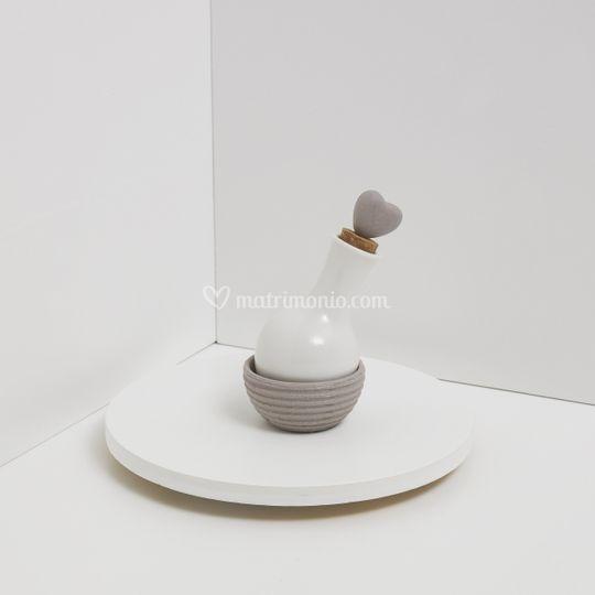 Bomboniere-L'artigiana Crisafi