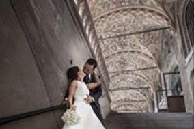 Professional Wedding Video & Photography