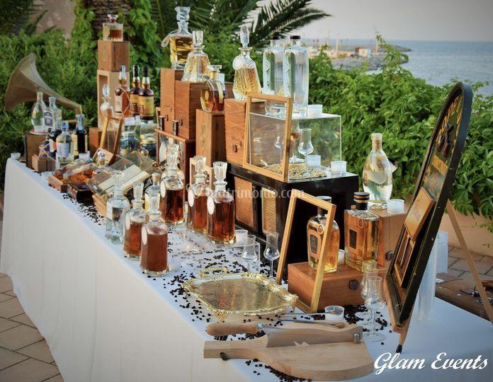 Angolo rum