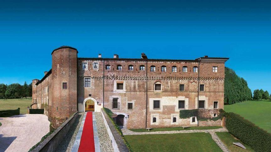 Matrimonio Di Lusso Toscana : Roma maria wedding planner