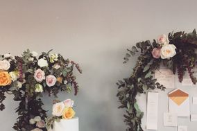 Frame Your Flowers