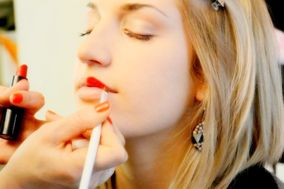 Make Up & Look - Gabriella Trapasso