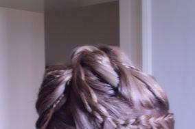 Barbara Hair Stylist