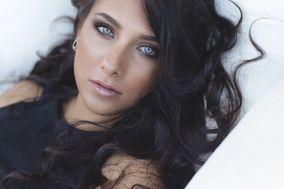 Camilla Torazzi Make-up Artist
