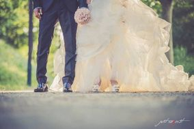 Luciana Lionetti Weddings and Events